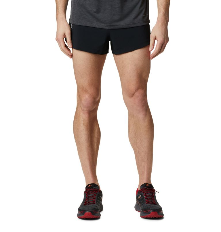 Men's FKT™ Run Shorts Men's FKT™ Run Shorts, front