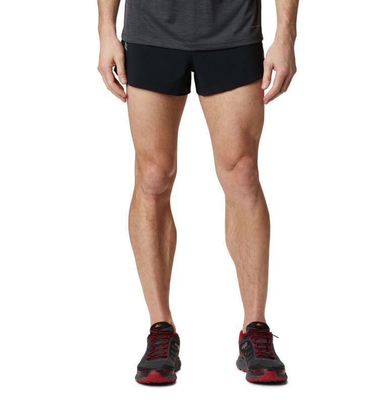 Men's FKT™ Run Shorts Men's FKT™ Run Shorts, front