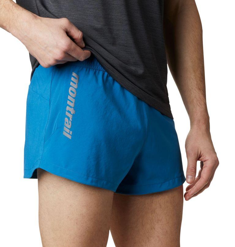 Men's FKT™ Run Shorts Men's FKT™ Run Shorts, a3
