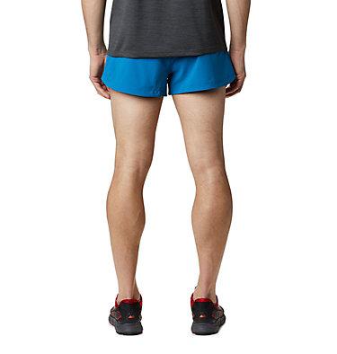 Men's FKT™ Run Shorts FKT™ Run Short | 440 | XL, Dark Pool, back