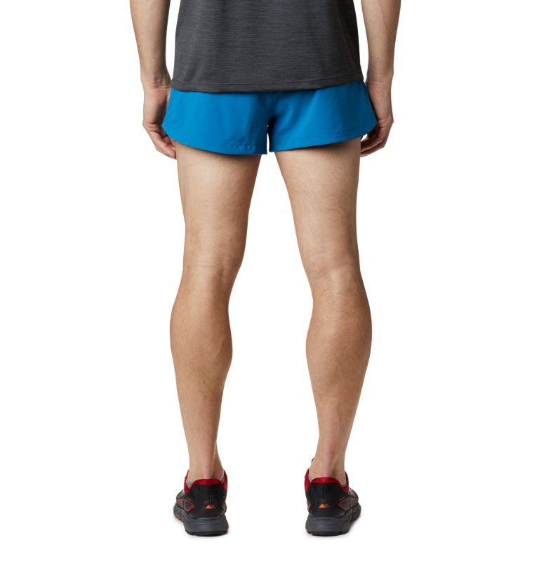 Men's FKT™ Run Shorts Men's FKT™ Run Shorts, back
