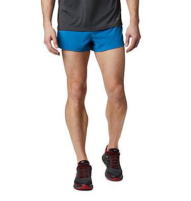 Men's FKT™ Run Shorts FKT™ Run Short | 440 | XL, Dark Pool, front