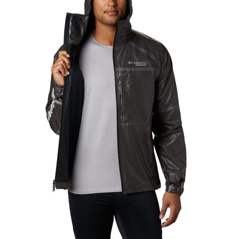 Men's OutDry Ex™ Lightweight Shell Jacket Men's OutDry Ex™ Lightweight Shell Jacket, a3