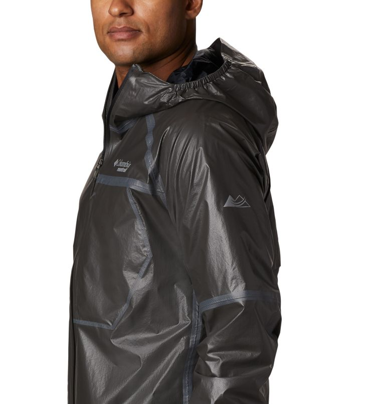 Men's OutDry Ex™ Lightweight Shell Jacket Men's OutDry Ex™ Lightweight Shell Jacket, a4