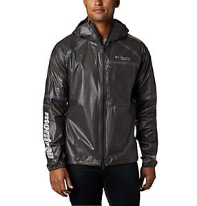 Men's OutDry Ex™ Lightweight Shell Jacket