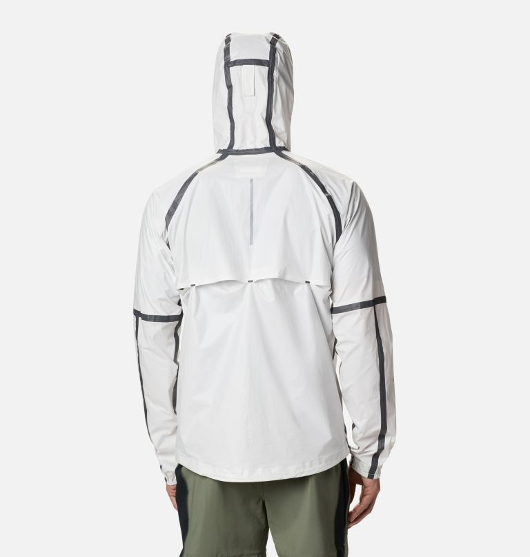 Men's OutDry™ Ex Lightweight Shell Jacket Men's OutDry™ Ex Lightweight Shell Jacket, back