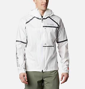 Men's OutDry Ex™ Lightweight Shell Jacket