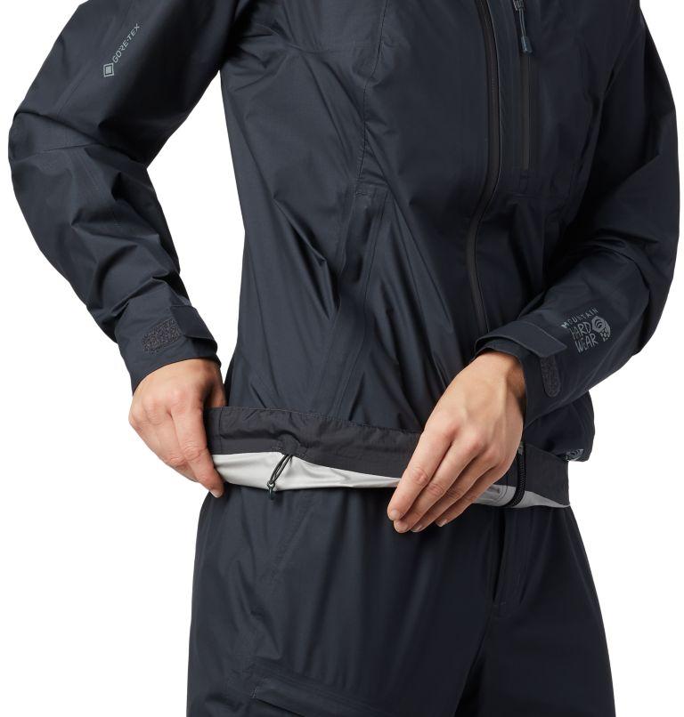 Women's Exposure/2™ Gore-Tex® Paclite® Plus Jacket Women's Exposure/2™ Gore-Tex® Paclite® Plus Jacket, a3