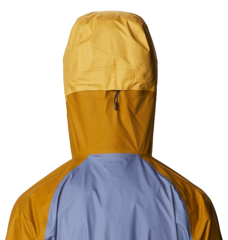 Women's Exposure/2™ Gore-Tex Paclite® Plus Jacket Women's Exposure/2™ Gore-Tex Paclite® Plus Jacket, a3
