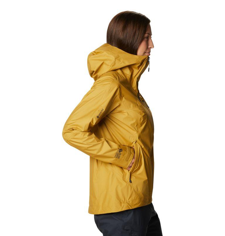 Women's Exposure/2™ Gore-Tex Paclite® Plus Jacket Women's Exposure/2™ Gore-Tex Paclite® Plus Jacket, a1