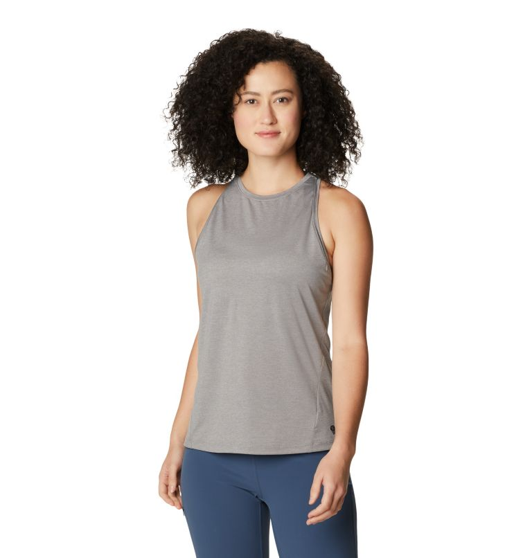 Women's Crater Lake™ Active Tank Women's Crater Lake™ Active Tank, front