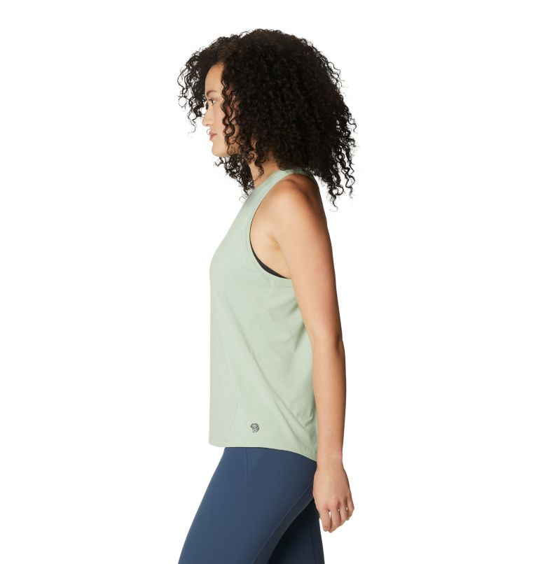 Women's Crater Lake™ Active Tank Women's Crater Lake™ Active Tank, a1