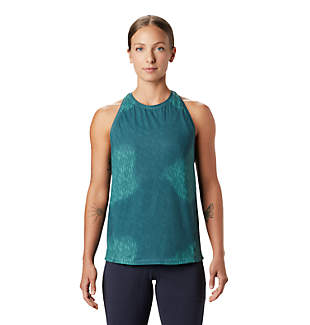 Women's Crater Lake™ Active Tank