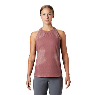 Women's Crater Lake™ Active Tank