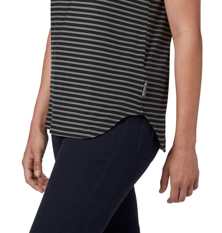 T-shirt à manches courtes Firwood Camp II pour femme T-shirt à manches courtes Firwood Camp II pour femme, a2