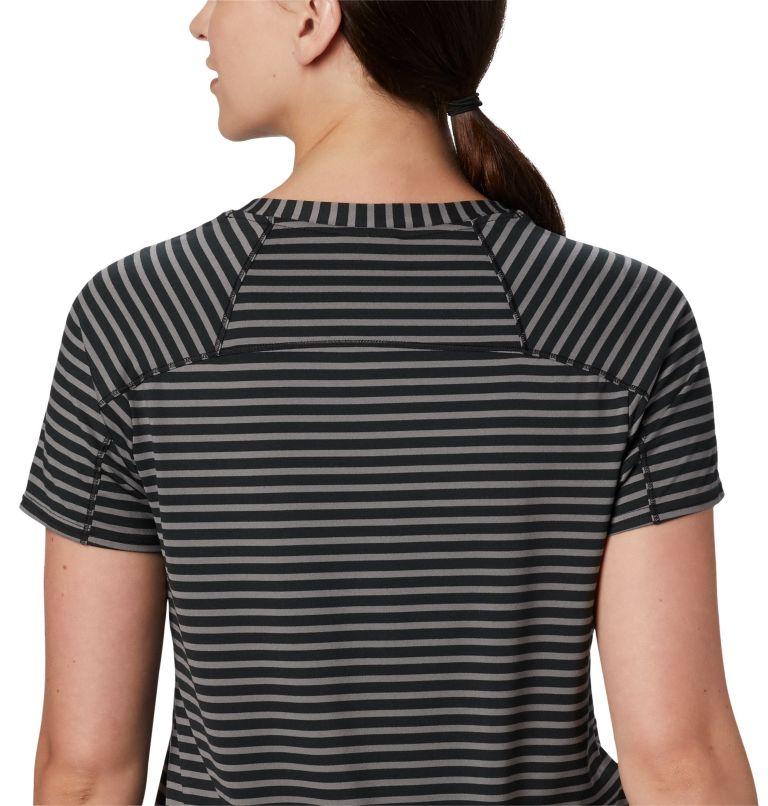 T-shirt à manches courtes Firwood Camp II pour femme T-shirt à manches courtes Firwood Camp II pour femme, a3