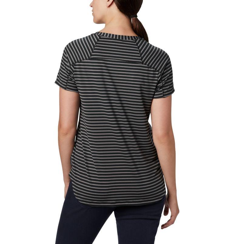T-shirt à manches courtes Firwood Camp II pour femme T-shirt à manches courtes Firwood Camp II pour femme, back