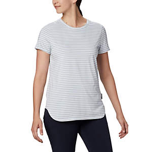 Women's Firwood Camp II Short Sleeve Shirt