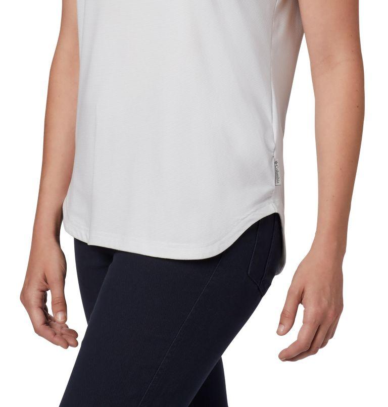 Camiseta de manga corta Firwood Camp™ para mujer Camiseta de manga corta Firwood Camp™ para mujer, a2