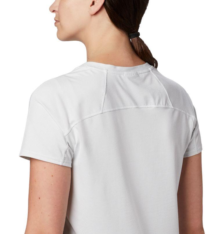 Camiseta de manga corta Firwood Camp™ para mujer Camiseta de manga corta Firwood Camp™ para mujer, a3