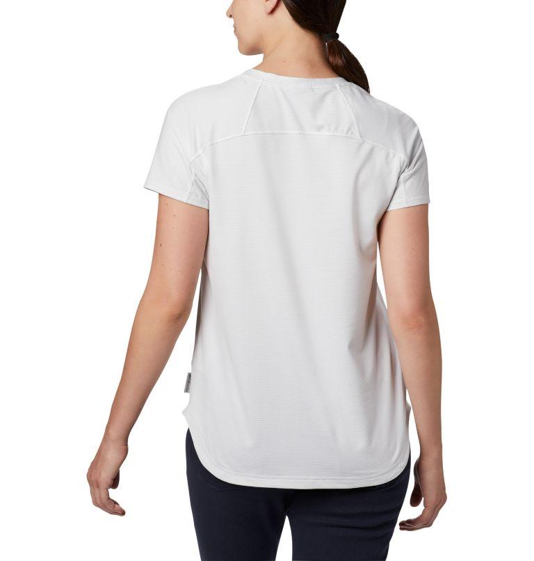 Camiseta de manga corta Firwood Camp™ para mujer Camiseta de manga corta Firwood Camp™ para mujer, back