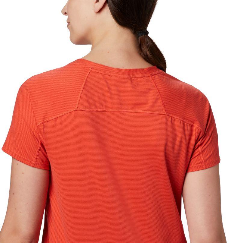 Women's Firwood Camp™ T-Shirt Women's Firwood Camp™ T-Shirt, a3