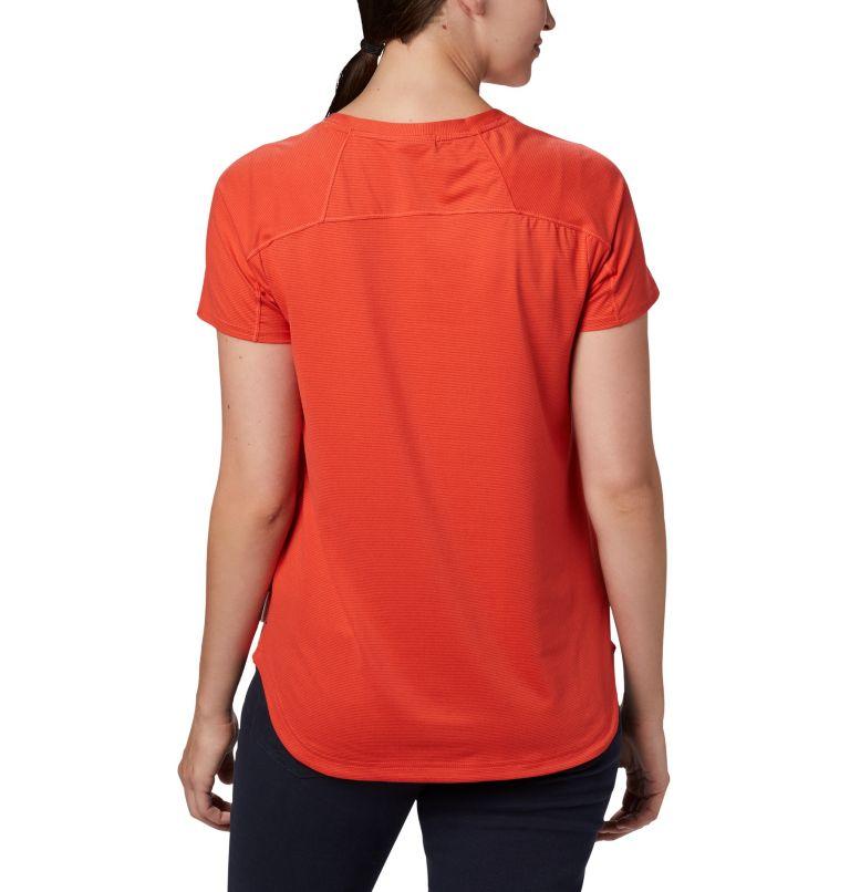 Women's Firwood Camp™ T-Shirt Women's Firwood Camp™ T-Shirt, back
