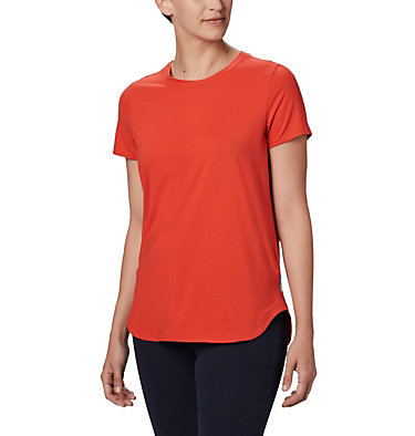 Women's Firwood Camp™ T-Shirt , front