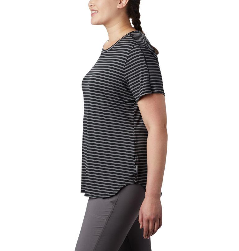 T-shirt à manches courtes Firwood Camp™ II pour femme – Grandes tailles T-shirt à manches courtes Firwood Camp™ II pour femme – Grandes tailles, a1