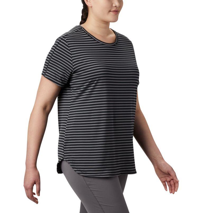 T-shirt à manches courtes Firwood Camp™ II pour femme – Grandes tailles T-shirt à manches courtes Firwood Camp™ II pour femme – Grandes tailles, a3