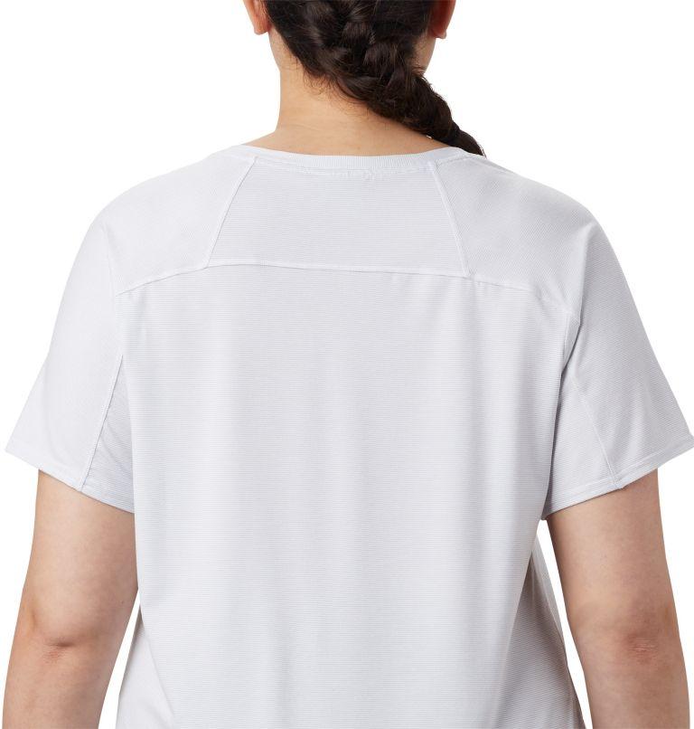 T-shirt à manches courtes Firwood Camp™ II pour femme – Grandes tailles T-shirt à manches courtes Firwood Camp™ II pour femme – Grandes tailles, a2
