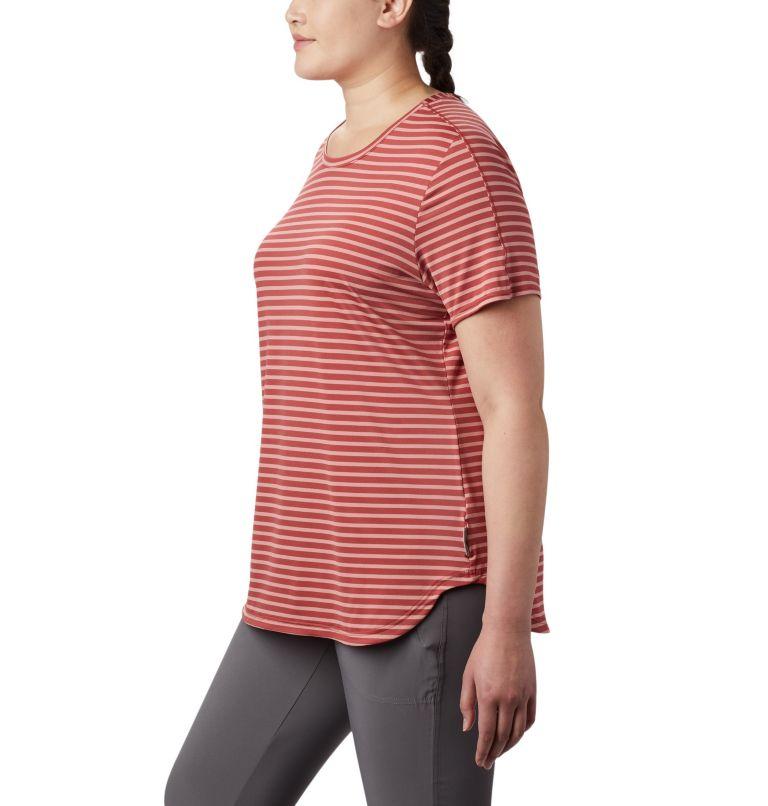 Women's Firwood Camp™ II Short Sleeve Shirt – Plus Size Women's Firwood Camp™ II Short Sleeve Shirt – Plus Size, a1