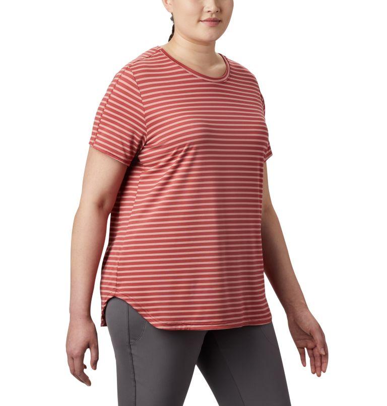 Women's Firwood Camp™ II Short Sleeve Shirt – Plus Size Women's Firwood Camp™ II Short Sleeve Shirt – Plus Size, a3