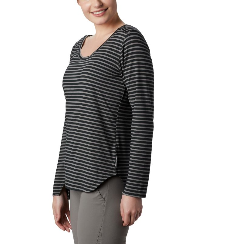 Women's Firwood Camp™ Long Sleeve Shirt Women's Firwood Camp™ Long Sleeve Shirt, a1