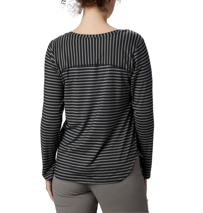 Women's Firwood Camp™ Long Sleeve Shirt Women's Firwood Camp™ Long Sleeve Shirt, back