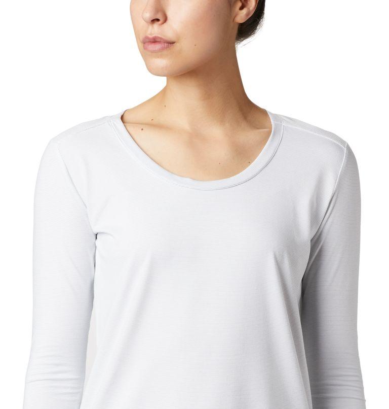 Women's Firwood Camp™ Long Sleeve Shirt Women's Firwood Camp™ Long Sleeve Shirt, a2