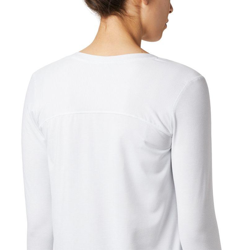 Women's Firwood Camp™ Long Sleeve Shirt Women's Firwood Camp™ Long Sleeve Shirt, a3