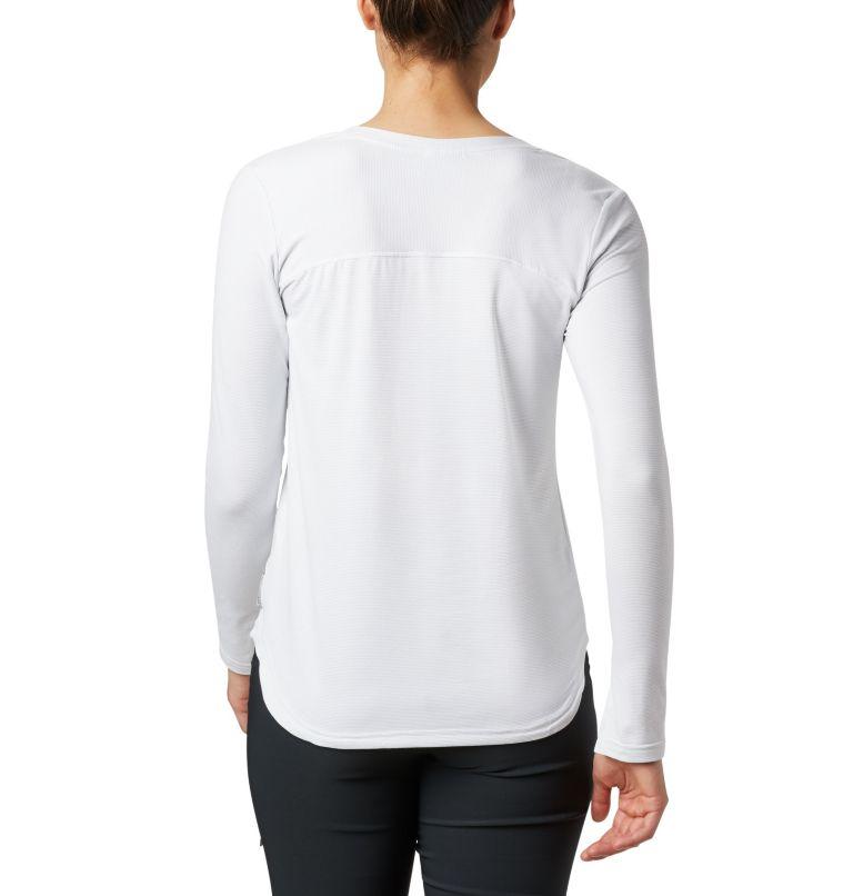 Women's Firwood Camp™ Long Sleeve Shirt Women's Firwood Camp™ Long Sleeve Shirt, back