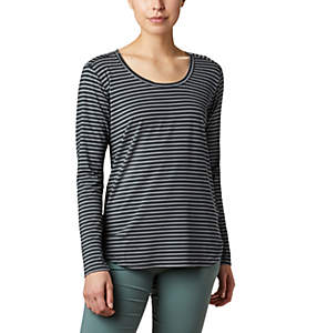 Women's Firwood Camp™ Long Sleeve Shirt