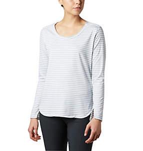 Women's Firwood Camp™ Long Sleeve Shirt