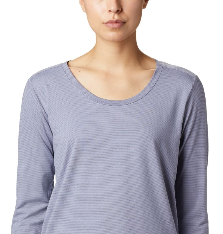 Women's Firwood Camp™ Long Sleeve Shirt Women's Firwood Camp™ Long Sleeve Shirt, a2