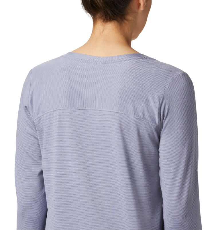 Women's Firwood Camp™ Long Sleeve Shirt Women's Firwood Camp™ Long Sleeve Shirt, a3