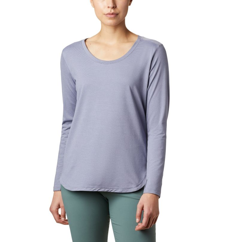 Women's Firwood Camp™ Long Sleeve Shirt Women's Firwood Camp™ Long Sleeve Shirt, front