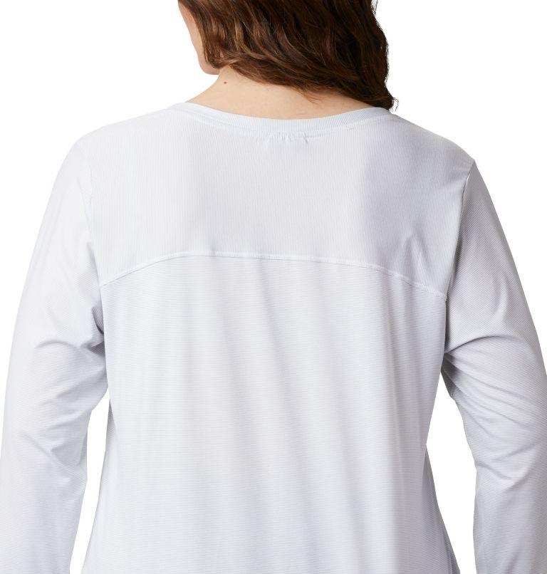 Women's Firwood Camp™ Long Sleeve Shirt – Plus Size Women's Firwood Camp™ Long Sleeve Shirt – Plus Size, a3
