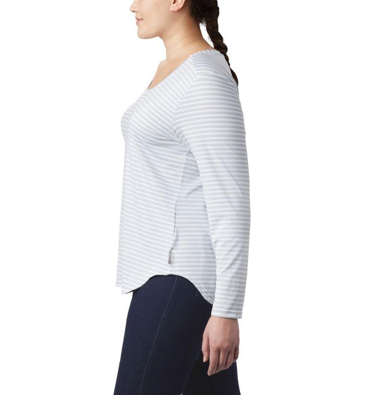T-shirt à manches longues Firwood Camp™ pour femme – Grandes tailles T-shirt à manches longues Firwood Camp™ pour femme – Grandes tailles, a1