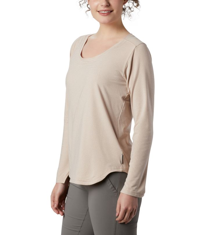 Women's Firwood Camp™ Long Sleeve Shirt – Plus Size Women's Firwood Camp™ Long Sleeve Shirt – Plus Size, a1