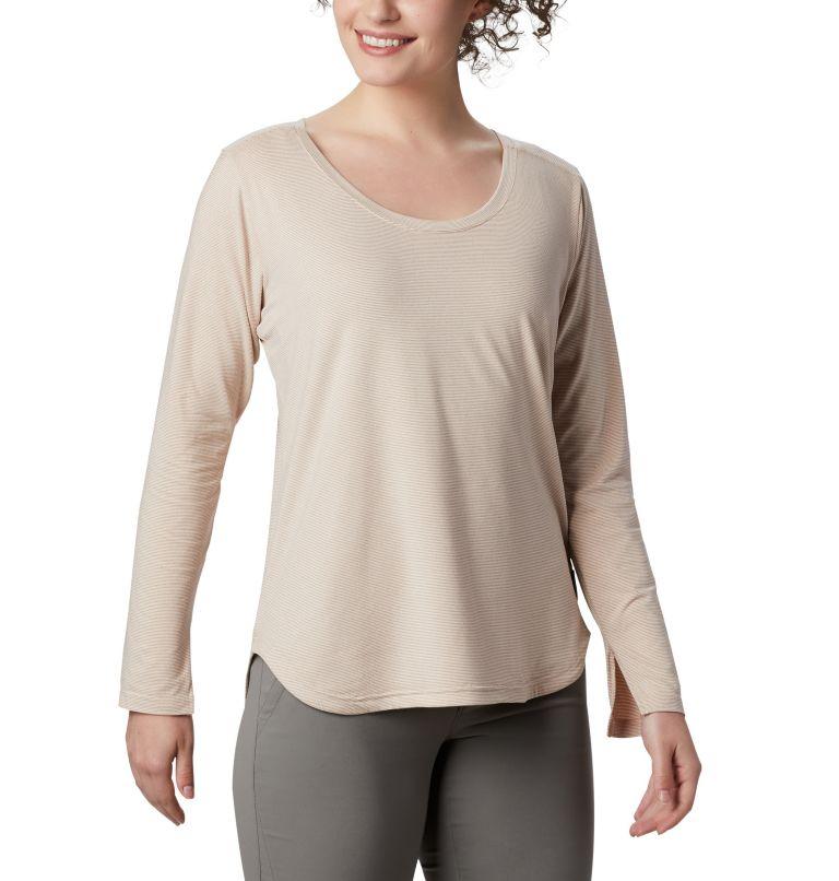 Women's Firwood Camp™ Long Sleeve Shirt – Plus Size Women's Firwood Camp™ Long Sleeve Shirt – Plus Size, a2