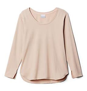 Women's Firwood Camp™ Long Sleeve Shirt – Plus Size