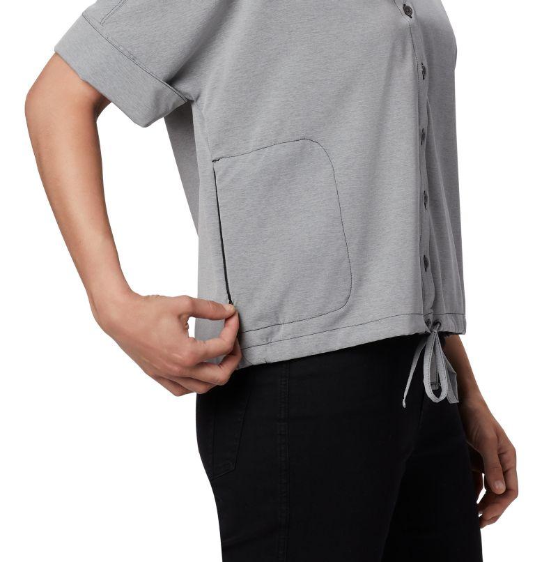 Haut à manches courtes Firwood Crossing™ pour femme Haut à manches courtes Firwood Crossing™ pour femme, a3