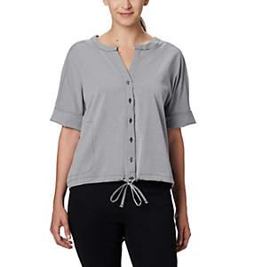 Women's Firwood Crossing™ Short Sleeve Shirt